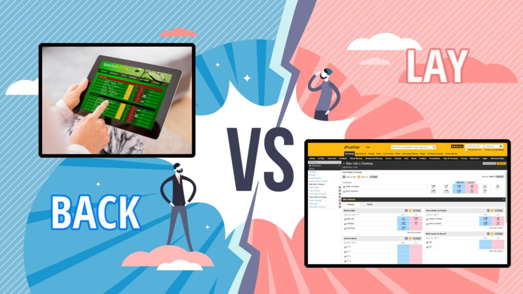 matched betting calculator beating bonuses and taxes