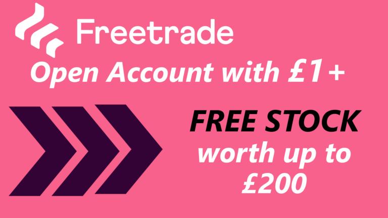 Freetrade Promo Image 202011