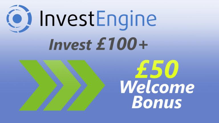 InvestEngine Promo Image v2