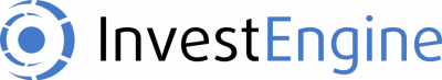 InvestEngine logo 2021-04-17