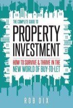 property rob dix