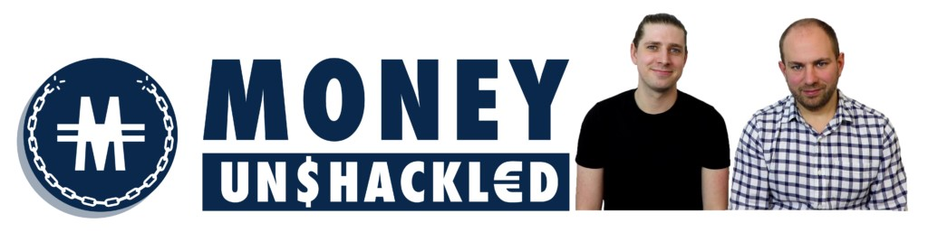 MoneyUnshackled.com